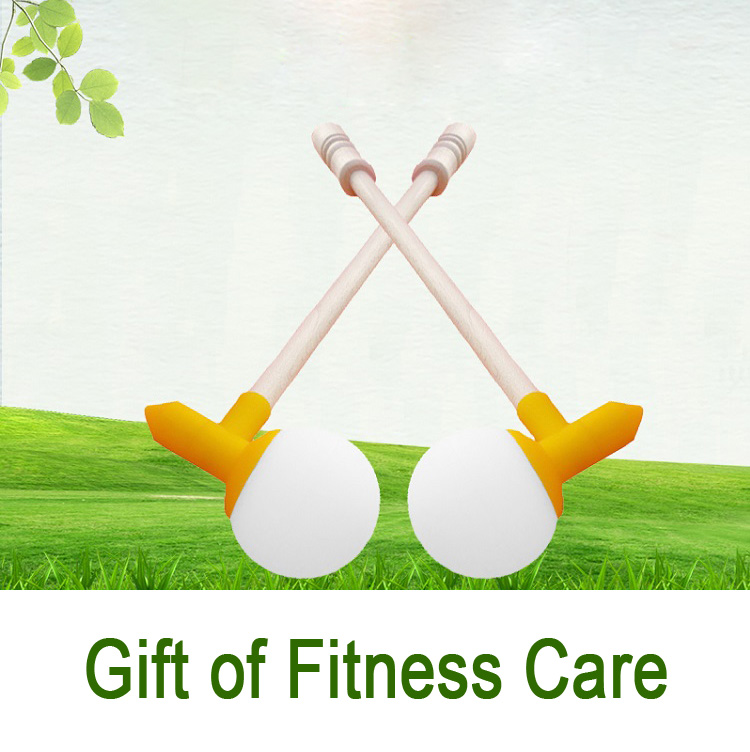 Gift of Fitness Care