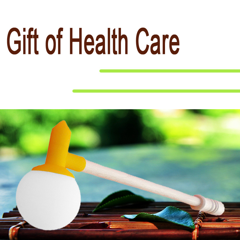 Gift of Health Care
