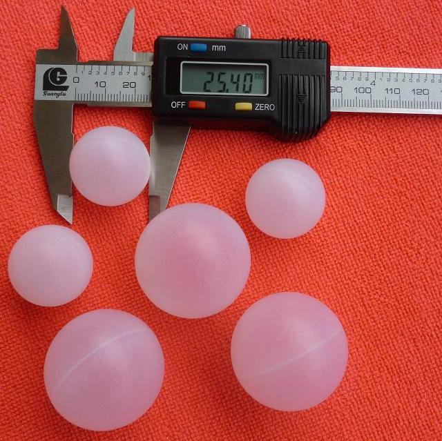 Plastic Hollow Balls Hollow Plastic Spheres Hdpe Hollow