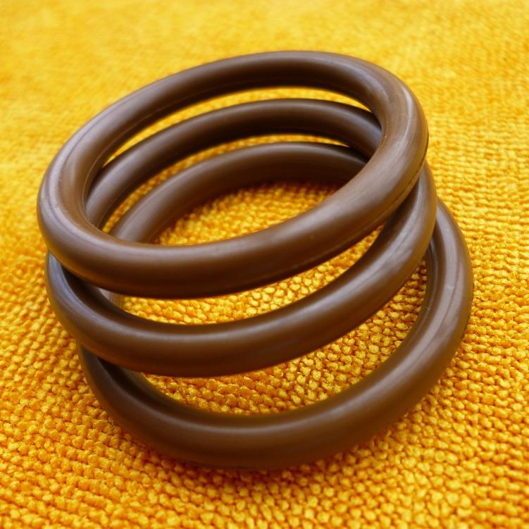 O-ring, Seals, Rubber O-Rings, Rubber Seals, Rubber Balls, Plastic ...